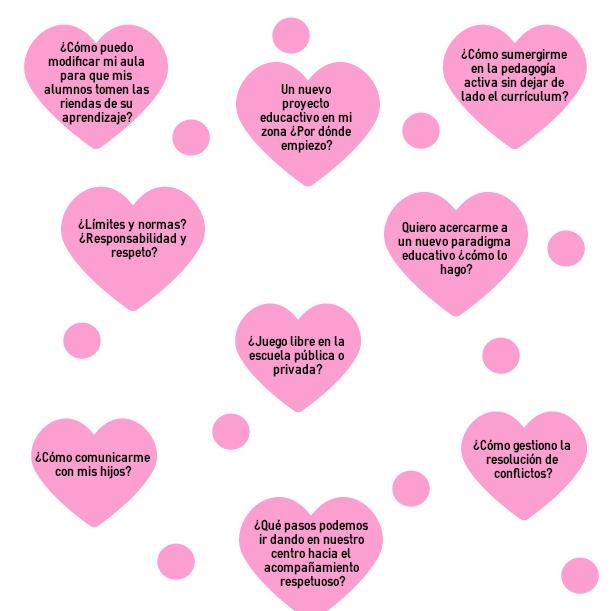 corazones-asesoria
