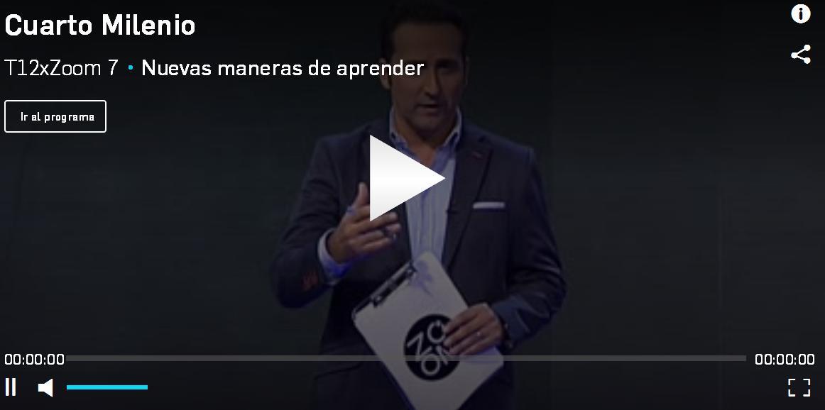 http://www.mitele.es/programas-tv/cuarto-milenio/5803974cc915da76158b4660/player